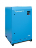 Hydrovane HV11-RS variable speed